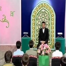 هيا نحفظ القرآن